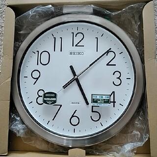 セイコー(SEIKO)の壁掛け時計SEIKO(掛時計/柱時計)
