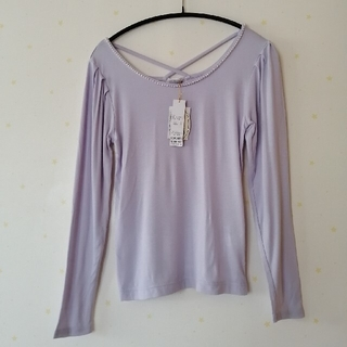 ナイスクラップ(NICE CLAUP)のナイスクラップ*バール風(Tシャツ(長袖/七分))