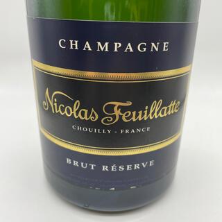 champagneダミーボトル(シャンパン/スパークリングワイン)