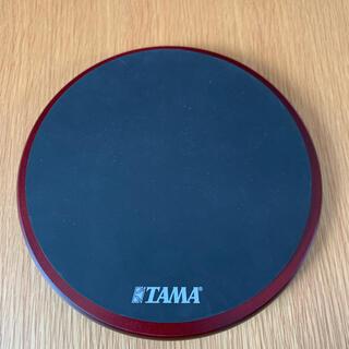 TAMA TSP9 トレーニングパッド(その他)