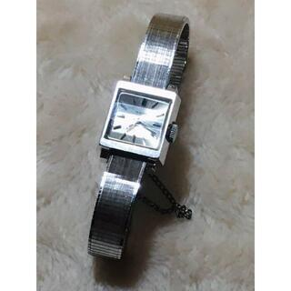 ラドー(RADO)のRADO ラドー 21石 アンティーク 手巻 レディース 腕時計 可動品(腕時計)