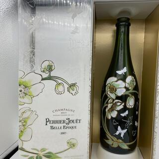 PERRIER-JOUËT  ボトル(シャンパン/スパークリングワイン)