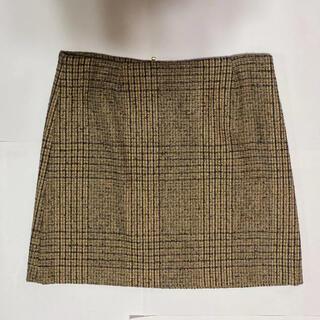 アントニオベラルディ(ANTONIO BERARDI)のベラルディ スカート XL(ひざ丈スカート)