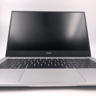ファーウェイ(HUAWEI)のHUAWEI MateBook 14(ノートPC)