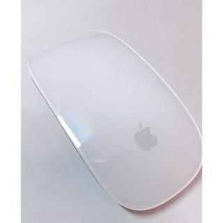 アップル(Apple)のApple Magic Mouse 2(PC周辺機器)