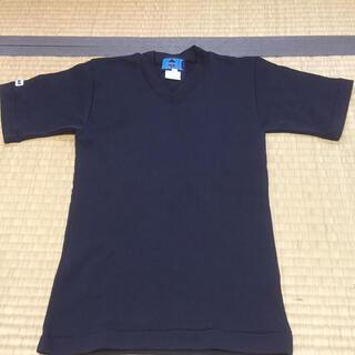ハイゴールド(HI-GOLD)のTシャツ 150 Hi-Gold (ウェア)