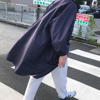 イッセイミヤケ(ISSEY MIYAKE)のイッセイミヤケ issey miyake コクーンコート 80s archive(ロングコート)