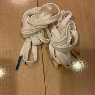 プーマ(PUMA)のプーマ 靴紐(その他)