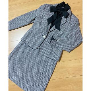 シューラルー(SHOO・LA・RUE)の☆週末限定SALE☆ SHOO LA RUE スーツ L(スーツ)