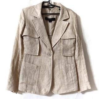 セオリー(theory)のセオリー ジャケット サイズ36 S メンズ -(その他)