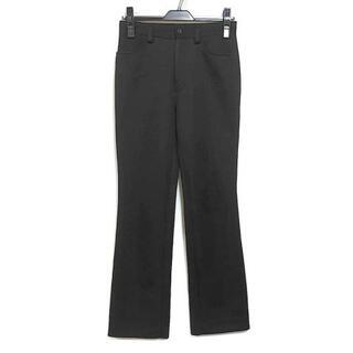 イッセイミヤケ(ISSEY MIYAKE)のイッセイミヤケ パンツ サイズ2 M美品  -(その他)