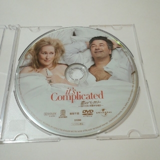 DVD 恋するベーカリー(外国映画)