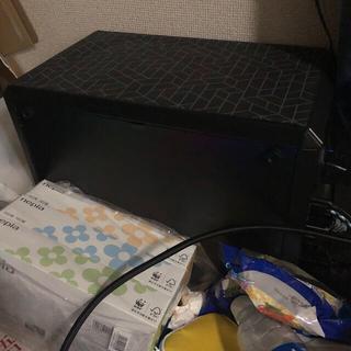 エイスース(ASUS)の自作パソコン(PCパーツ)