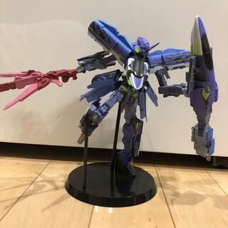 新幹線変形ロボ シンカリオン (アニメ/ゲーム)