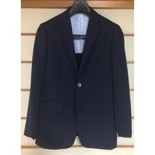 Brooks Brothers - ブルックスブラザーズ ジャケット ブレザー 白蝶貝 イタリア製高級生地 紺ブレ