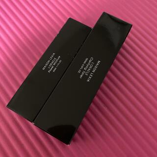 BARNEYS NEW YORK - オラクル 化粧水 美容液セット