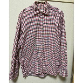 マッキントッシュフィロソフィー(MACKINTOSH PHILOSOPHY)のMACKINTOSH PHILOSOPHY  ポロシャツ(ポロシャツ)