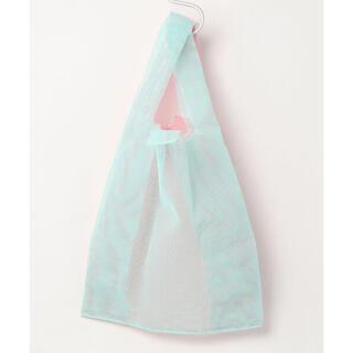 カスタネ(Kastane)のKastane conveni bag (エコバッグ)