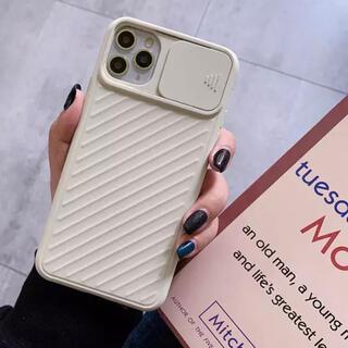 アップル(Apple)の【期間限定値下げ!!】iPhone12 カバー 携帯ケース Apple(iPhoneケース)