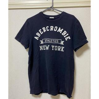 アバクロンビーアンドフィッチ(Abercrombie&Fitch)のAbercrombie & Fitch  Tシャツ(Tシャツ/カットソー(半袖/袖なし))
