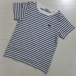 ダブルビー(DOUBLE.B)のおまとめ ミキハウス ダブルビー Tシャツ 100(Tシャツ/カットソー)