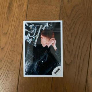 ジャニーズ(Johnny's)のSixTONES ジェシー 公式写真(アイドルグッズ)
