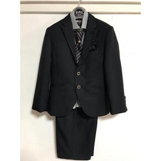 ヒロミチナカノ(HIROMICHI NAKANO)の入学式 男の子 フォーマルスーツ 110(ジャケット/上着)