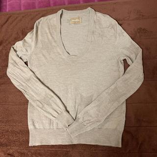 ザディグエヴォルテール(Zadig&Voltaire)のZADIG & VOLTAIRE セーター(ニット/セーター)