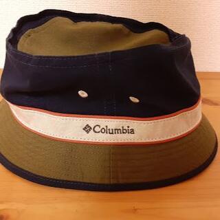 コロンビア(Columbia)の【Columbia】コロンビア 登山 トレッキング ハット 帽子(ハット)