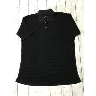 コムデギャルソン(COMME des GARCONS)のtricotCOMME des GARÇONS ポロシャツ レディース 80's(ポロシャツ)