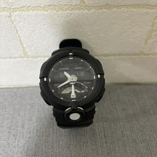 ジーショック(G-SHOCK)のG-SHOCK(腕時計(アナログ))