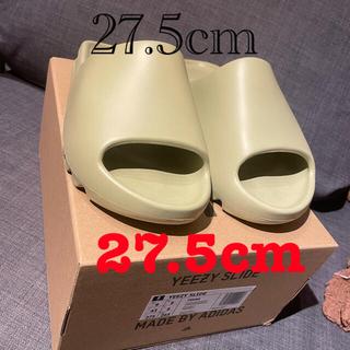 アディダス(adidas)のYEEZY SLIDE (サンダル)