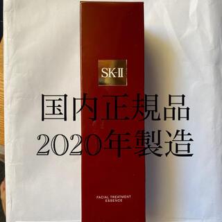 エスケーツー(SK-II)のSK-II フェイシャルトリートメントエッセンス230ml 国内正規品(化粧水/ローション)
