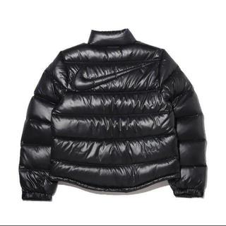ナイキ(NIKE)のNike nocta puffer jacket black S 新品本物(ダウンジャケット)