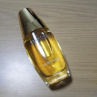 エスティローダー(Estee Lauder)のESTEE LAUDER BEAUTIFUL EAU DE PARFUM 香水(香水(女性用))