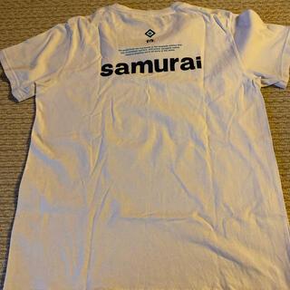 laundryTシャツサイズM(Tシャツ/カットソー(半袖/袖なし))