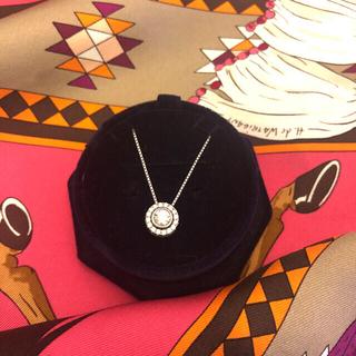 ソフィアコレクション(Sophia collection)のフェスタリアのネックレス(ネックレス)