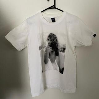 アップルバム(APPLEBUM)のアップルバム ボニータT(Tシャツ/カットソー(半袖/袖なし))