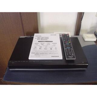 maxell - 美品maxell BD iVDR レコーダー BIV-WS500