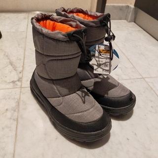 ウォークマン(WALKMAN)のワークマン 防寒ブーツ (ブーツ)