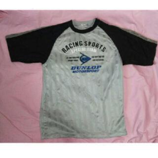 ダンロップ(DUNLOP)のDUNLOP ダンロップ 半袖Tシャツ ユニフォーム 160(Tシャツ/カットソー)