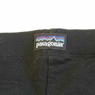 パタゴニア(patagonia)のpatagonia パタゴニア ヨガ パンツ トレーニング レディース (ヨガ)