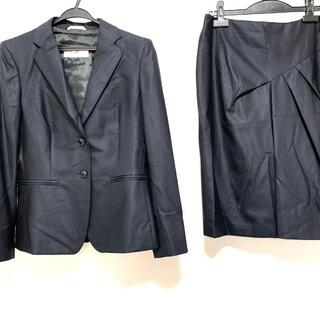 マックスマーラ(Max Mara)のマックスマーラ スカートスーツ レディース(スーツ)