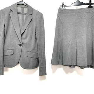 リフレクト(ReFLEcT)のリフレクト スカートスーツ レディース(スーツ)