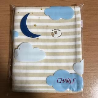 シャルレ - シャルレ ピローケース 枕カバー