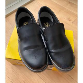 ミドリアンゼン(ミドリ安全)のミドリ安全 超耐滑作業靴 ハイグリップ(その他)