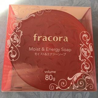 フラコラ(フラコラ)のフラコラ 石鹸(洗顔料)