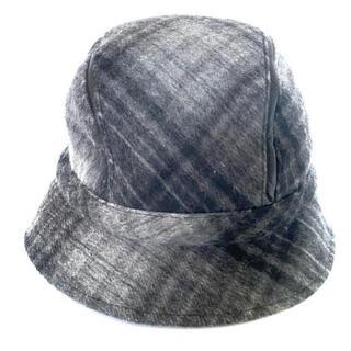 ヘレンカミンスキー(HELEN KAMINSKI)のヘレンカミンスキー 帽子 -(その他)