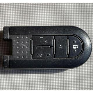 ダイハツ - ダイハツ タント 純正スマートキー 4ボタン