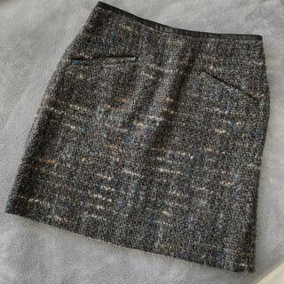 デプレ(DES PRES)のデプレ スカート(ミニスカート)